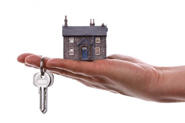 Landlords-earn 5% Above Rental Income